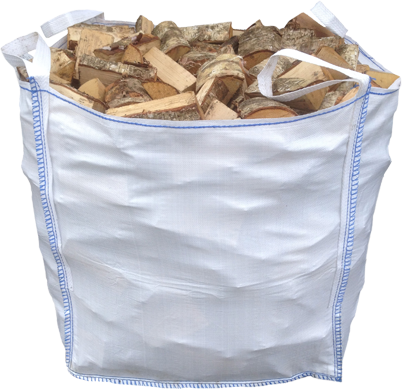 Bag of Logs